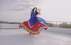 Chandni Dua