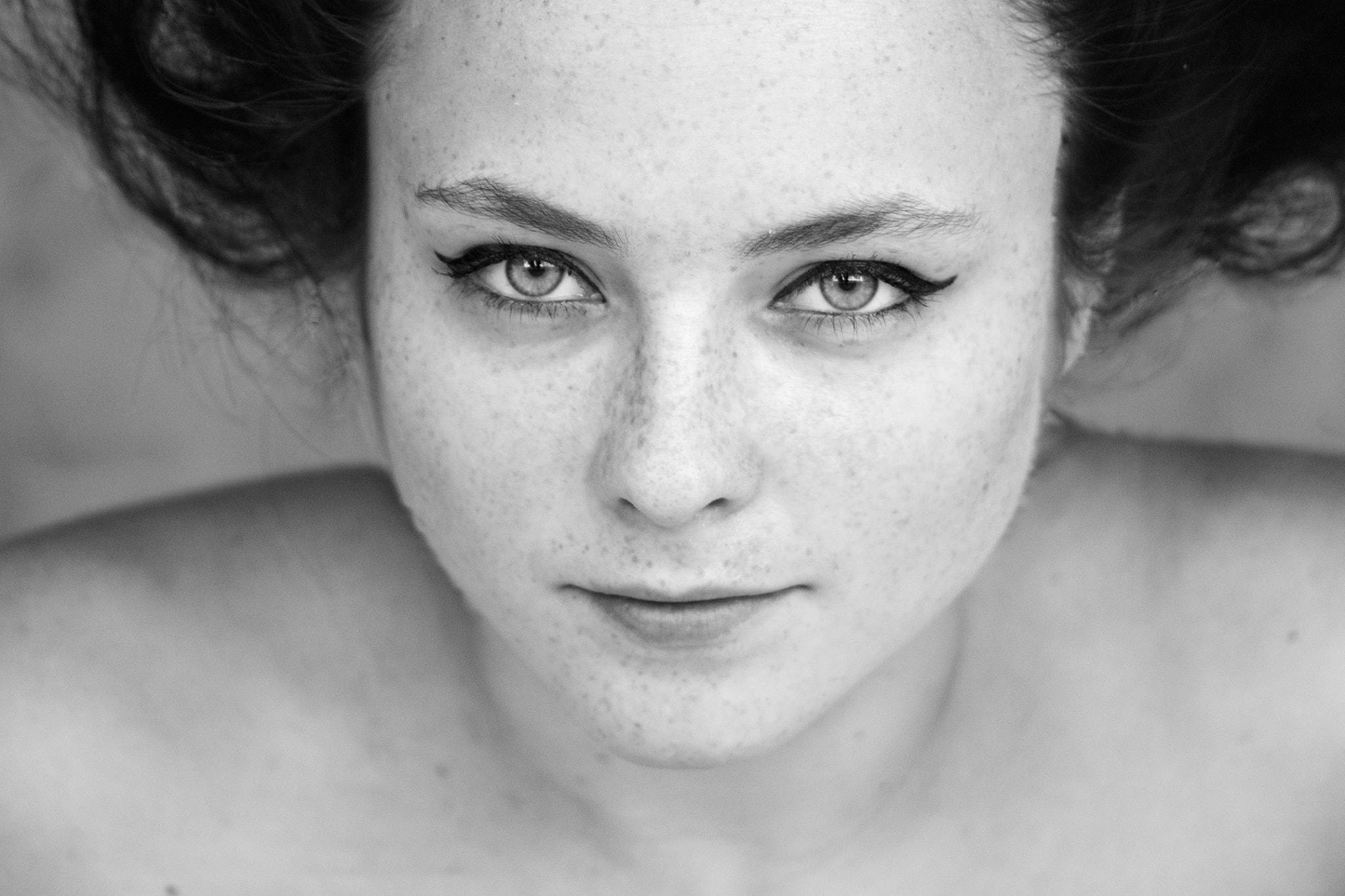 Martina Dimunová