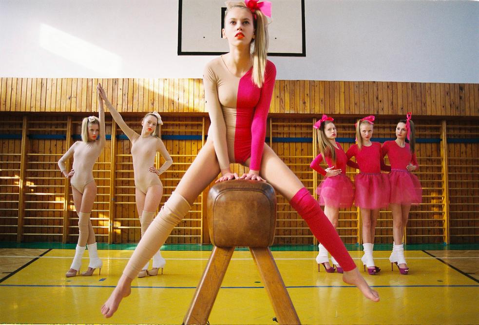 голые школьницы группа вк № 455430  скачать