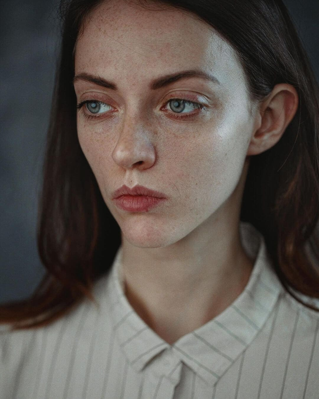 Anka Zhuravleva